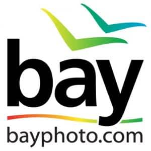 H.I.G.'s Circle Graphics Acquires Bay Photo