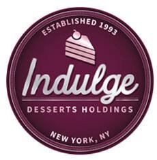 AUA Closes Sweet Sale of Indulge