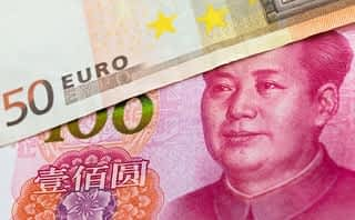 Investindustrial launches €600m China-Italy Fund